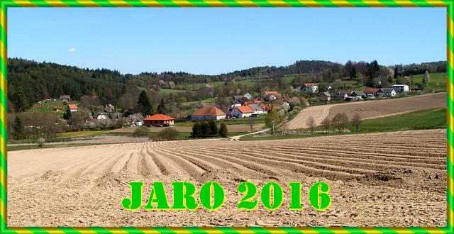 JARO_2016