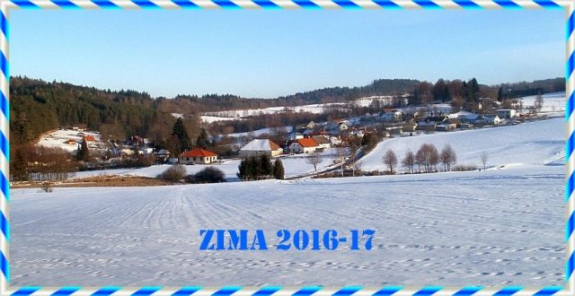 zima_2016-17